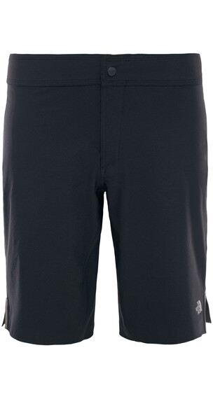 The North Face M's Kilowatt Shorts Tnf Black
